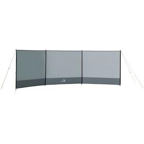 Easy Camp Windscreen grey